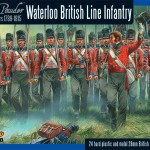 WGN-BR-12-Waterloo-British-Line-Infantry-a