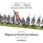 WGN-FR-09-Nap-French-Line-Infantry-b