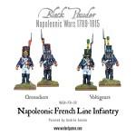 WGN-FR-09-Nap-French-Line-Infantry-c
