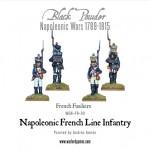 WGN-FR-09-Nap-French-Line-Infantry-d