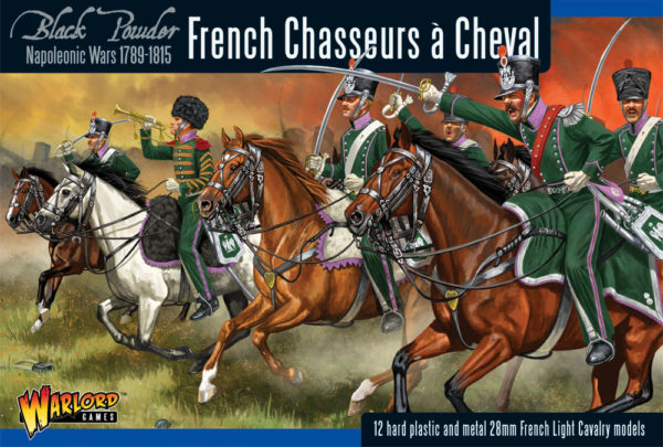 WGN-FR-12-Chasseurs-a-cheval-a