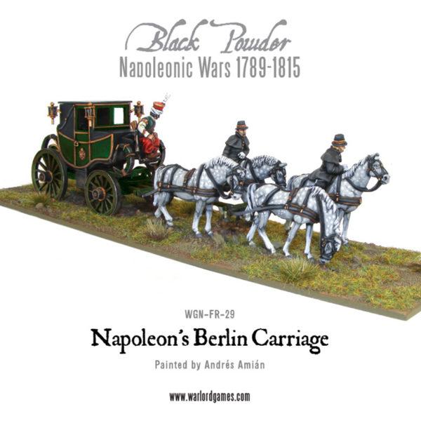 WGN-FR-29-Napoleons-Berlin-Coach-c