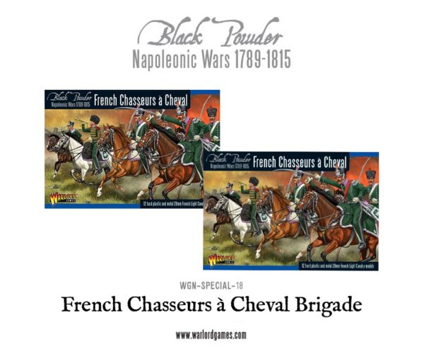WGN-SPECIAL-18-Chasseurs-a-cheval-brigade