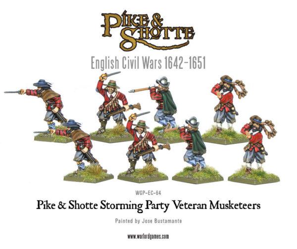 WGP-EC-64-PS-Storming-Veteran-Musketeers
