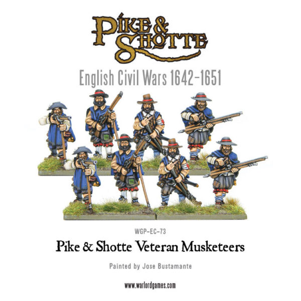 WGP-EC-73-PS-Veteran-Musketeers