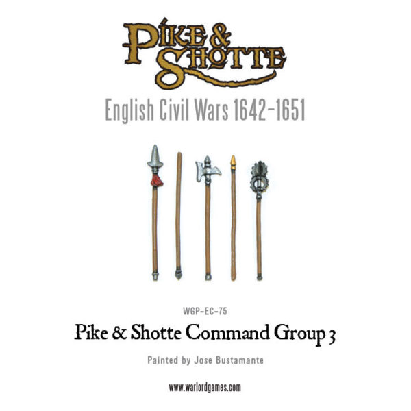 WGP-EC-75-PS-Command-Group-3-b
