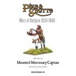WGP-REL-20-Mounted-Mercenary-Captain-a