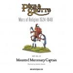 WGP-REL-20-Mounted-Mercenary-Captain-b