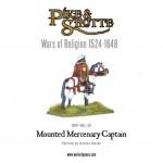 WGP-REL-20-Mounted-Mercenary-Captain-c