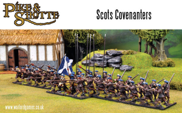 covenanters_terrain