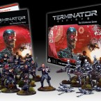 Terminator Genisys: Beasts of War Unboxing!
