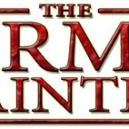 Spotlight: The Army Painter Products