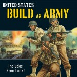 Army-Builder-US
