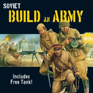 Army-Builder-soviet