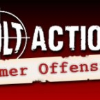 Bolt Action Summer Offensive: War is coming!