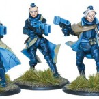 Preview: Freeborn Domari squad