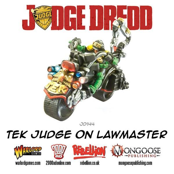 http://www.warlordgames.com/wp-content/uploads/2015/06/JD144-Tek-Judge-a-600x600.jpg