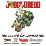 JD144-Tek-Judge-b