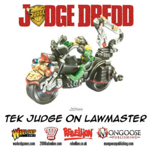 JD144-Tek-Judge-c