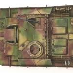 Singleton StuH42 (12)