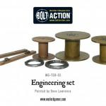 WG-TER-52-Engineering-set-a_1024x1024