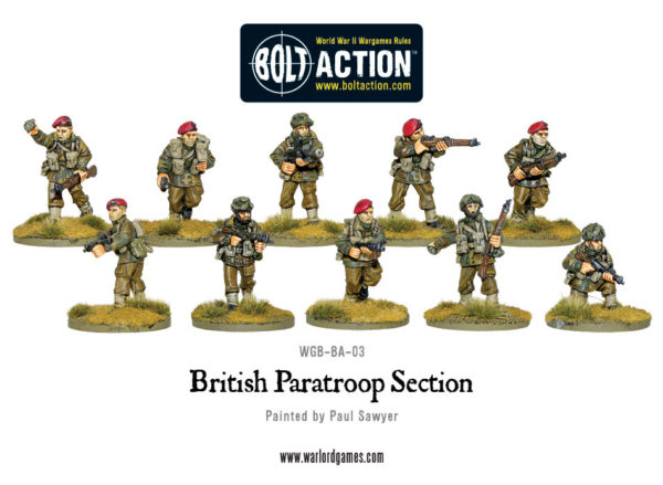 WGB-BA-03-British-Paratroop-Section-b