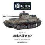 WGB-BI-165-Archer-a