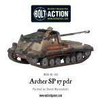 WGB-BI-165-Archer-c
