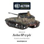 WGB-BI-165-Archer-d