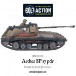 WGB-BI-165-Archer-e