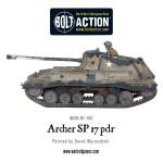 WGB-BI-165-Archer-f