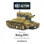 WGB-BI-184-Bishop-SPG-b
