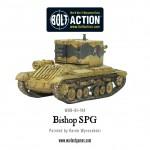 WGB-BI-184-Bishop-SPG-c