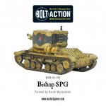 WGB-BI-184-Bishop-SPG-d