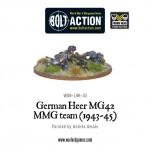 WGB-LHR-03-Late-Heer-MMG-team-b_1024x1024