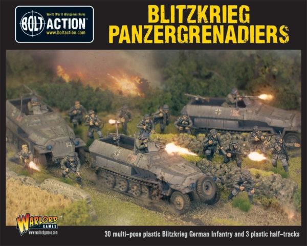 WGB-WM-511-Blitz-Panzergrenadiers-a