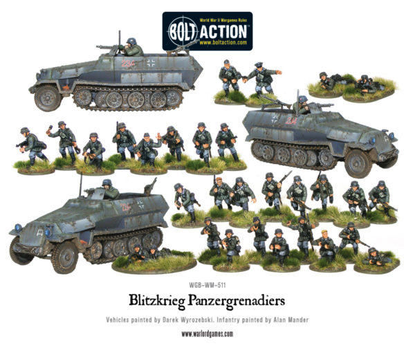 WGB-WM-511-Blitz-Panzergrenadiers-b