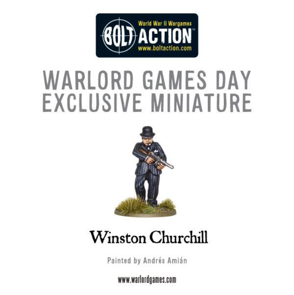 WGD-Winston-Churchill