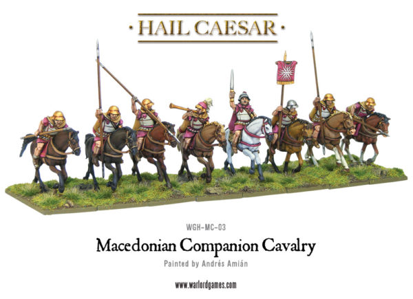 WGH-MC-03-Companion-Cavalry-b
