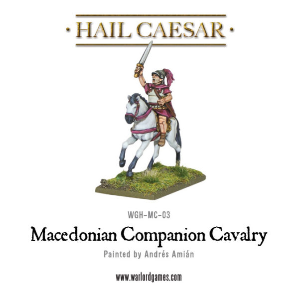 WGH-MC-03-Companion-Cavalry-c
