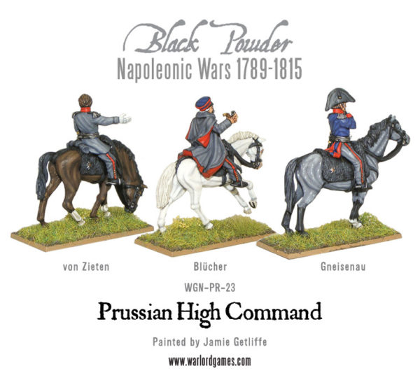 WGN-PR-23-Prussian-High-Command-b