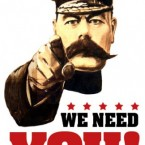 Warlord Games Are Recruiting; Sign Up Now!