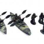 commando-amphibious