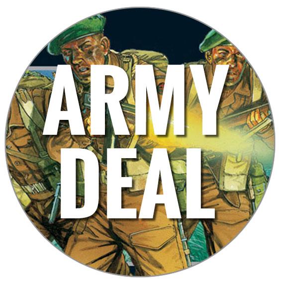 commando-army-deal