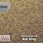 new-battlefields-ash-grey-5065-p_1_1024x1024
