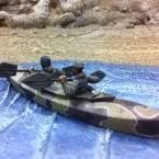 Hobby: Commando Amphibious Raiders