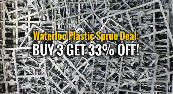 sprue-deal2