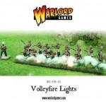 wg-fir-01-firepower-lights-a_1_grande