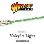 wg-fir-01-firepower-lights-b_1_grande
