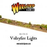 wg-fir-01-firepower-lights-c_1_grande